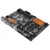 ����������� ����� ASRock Z170 PRO4S Soc-1151 Z170 DDR4 ATX SATA3  LAN-Gbt USB3.0 DVi/HDMI, ������ �� 7 710���.