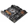 ����������� ����� ASRock Z170M PRO4S Soc-1151 Z170 DDR4 mATX SATA3  LAN-Gbt USB3.0 DVi/HDMI, ������ �� 8 440���.