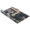 Материнскую плату ASUS TROOPER B85 Soc-1150 B85 DDRIII ATX SATA3  LAN-Gbt USB3.0, купить за 5000руб.