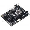 Материнскую плату Gigabyte GA-B85M-HD3 R4 Soc-1150 B85 4*DDRIII mATX SATA3  LAN-Gbt USB3.0, купить за 3810руб.