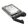 Жесткий диск Lenovo 1x500Gb SATA 2.5 (0C19495), купить за 16 795руб.