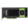 Видеокарта профессиональная PNY Quadro M4000 PCI-E 3.0 8192Mb 256 bit HDCP, VCQM4000-PB, купить за 57 660руб.