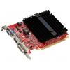 видеокарта Radeon MSI PCI-E ATI R5 230 1GD3H R5 230 1024Mb 64bit DDR3 HDMI+DVI-I RTL