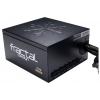 ���� ������� Fractal Design 750W Edison M, 120mm, APFC FD-PSU-ED1B-750W-E, ������ �� 0���.