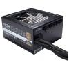 ���� ������� Fractal Design 550W Edison M, 120mm, APFC FD-PSU-ED1B-550W-E, ������ �� 5 685���.