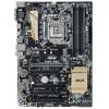 ����������� ����� ASUS B150-PRO (ATX, LGA1151, Intel B150, 4x DDR4), ������ �� 6 645���.