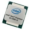 ��������� Lenovo Xeon E5-2603 v3 1.6���, (4xg0f28821), ������ �� 0���.