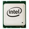 ��������� Lenovo Xeon E5-2450v2 2.5��� [0c19538], ������ �� 88 445���.
