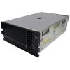 "������ Lenovo x3850 X5 2xE7-4830 4x4Gb 2.5"" 2x1975W + ROKW2012DC (7143B3G), ������ �� 359 965���."