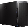 "Сервер Lenovo x3500 M5 1xE5-2650v3 1x16Gb 2.5"" SAS/SATA M5210 1x750W 105W (2R x 4, 1.2V) LP RDIMM O/, купить за 209 360руб."