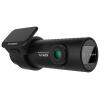 автомобильный видеорегистратор Blackvue DR650GW-1CH