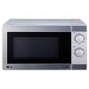 Микроволновая печь LG MS-2022U, купить за 6 390руб.