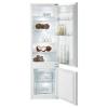Холодильник Gorenje RKI4181AW, купить за 42 740руб.