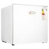 Холодильник Kraft BC(W)-50, купить за 8 290руб.