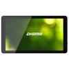Планшет Digma Optima 10.7, 8GB, тёмно-синий, купить за 5960руб.