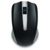 Мышку CBR CM-404 USB, серебристая, купить за 450руб.