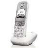 Радиотелефон Gigaset A415 белый, купить за 2 000руб.