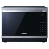Микроволновая печь Panasonic NN-CS894BZPE, купить за 50 700руб.