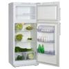 Холодильник Бирюса 136KLEA, белый, купить за 14 380руб.