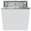 Посудомоечная машина Посудомоечная машина Hotpoint-Ariston LTF 11M116 EU, купить за 25 890руб.