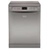 Посудомоечная машина Hotpoint-Ariston LFF 8S112 X EU, купить за 27 690руб.
