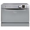 Посудомоечная машина Hotpoint-Ariston HCD 662 S EU, купить за 21 455руб.
