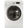 Машину стиральную Hotpoint-Ariston FDD 9640B EU, купить за 44 975руб.