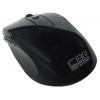 Мышка CBR CM 500 black, купить за 600руб.