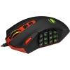 Мышка Defender Firestorm USB LASER, купить за 1 945руб.