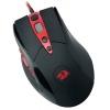 Мышка Defender Redragon Titanoboa (Laser, USB), купить за 1 310руб.
