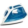 Утюг Bosch TDA 1023010 голубой, купить за 2 580руб.