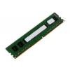 Модуль памяти Foxline FL2133D4U15-4G (4Гб, DDR4 DIMM, 2133 МГц, CL15), купить за 2 760руб.