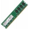 AMD R322G805U2S-UGO (DDR2 DIMM, 2Gb, 800MHz, CL5), купить за 1 380руб.