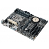 Материнскую плату ASUS H170-PRO/USB 3.1 Soc-1151 Z170 DDR4 ATX SATA3  LAN-Gbt USB3.1 VGA/DVi/HDMI, купить за 7710руб.