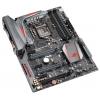 Материнскую плату ASUS MAXIMUS VIII HERO Soc-1151 Z170 DDR4 ATX SATA3  LAN-Gbt USB3.0 DP/HDMI, купить за 12 810руб.