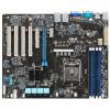 Материнская плата ASUS P10S-V/4L Soc 1151 SP XEON, Intel C236, ATX, 4DIMM DDR4, купить за 13 740руб.
