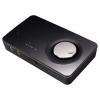 Звуковая карта ASUS Xonar U7 USB, купить за 6 930руб.