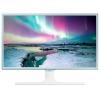 Монитор Samsung S27E370D Белый, купить за 17 880руб.
