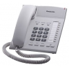 Проводной телефон Panasonic KX-TS2382RUW, Белый, купить за 1 775руб.