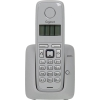 Радиотелефон Gigaset A220 AM, серый, купить за 1 660руб.