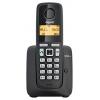Радиотелефон Gigaset A220 AM, черный, купить за 1 650руб.