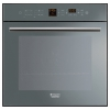 Hotpoint-Ariston 7OFKQ 1038EC(I) RU, ������ �� 28 780 ���.