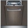 Посудомоечная машина Siemens SR65M083RU, купить за 57 450руб.