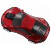 CBR MF 500 Lazaro Red USB, купить за 570руб.