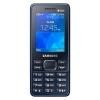 Сотовый телефон Samsung SM-B350E Duos черный, купить за 3 735руб.