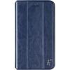 G-case Executive ��� Huawei MediaPad T1 7, �����-�����, ������ �� 990���.