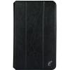 ����� ��� �������� G-case Executive ��� Huawei MediaPad T1 10, ������, ������ �� 1 250���.
