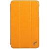 G-case Slim Premium ��� Samsung Galaxy Tab A 8.0, ���������, ������ �� 1 250���.