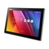Планшет Asus ZenPad Z300CG-1A047A  8GB 3G Чёрный, купить за 11 720руб.