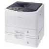 Лазерный цветной принтер Canon i-SENSYS LBP7780Cx, купить за 43 650руб.